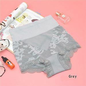 Slimming Panty Version 2 Grey