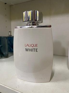 Lalique White Lalique for men 100ml