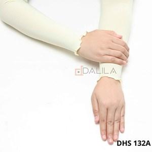 DALILA - DHS 132A
