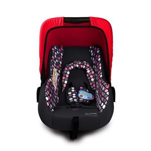 OTOMO BABY CAR SEAT & CARRIER HB-7058