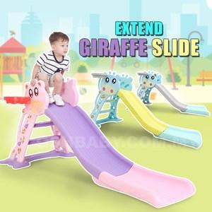 EXTEND GIRAFFE SLIDE