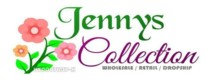 Jenny's Collections