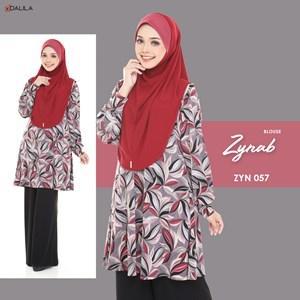 ZYN 057