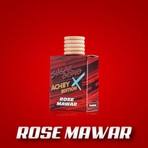 AF ROSE MAWAR