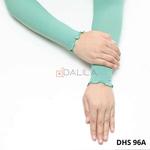 HANDSOCK DHS 96A