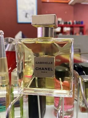 Gabrielle Chanel for women 50ml Eau de Parfum