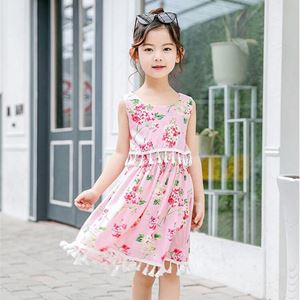 GIRL DRESS 1 PCS SET ( SET 1 ) SZ S-4XL