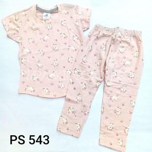 Pyjamas (PS543)