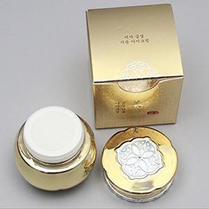 MISSHA Geum Sul Vitalizing Eye Cream 30ml