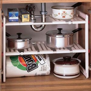 FAMILY SPECIAL KITCHEN RACK