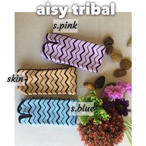 AISY TRIBAL
