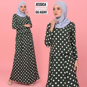 JESSICA RM 100
