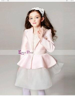 Exclusive Korean Dress