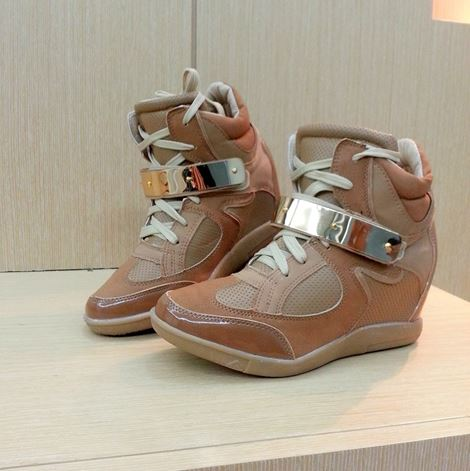 RY116 Brown [ Size: 36 ]