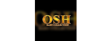 OSH BABY COLLECTION