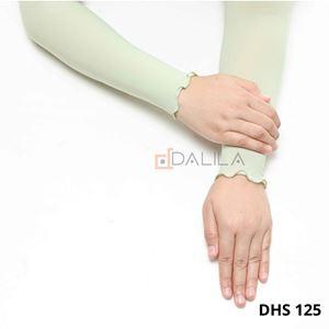DALILA - DHS 125