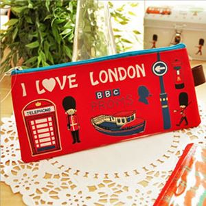 Pencil Case - PC0013