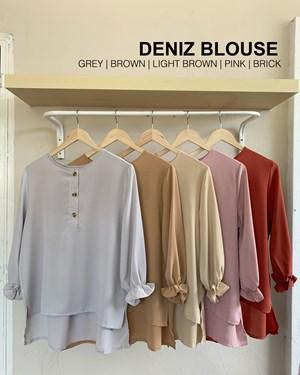 Deniz blouse