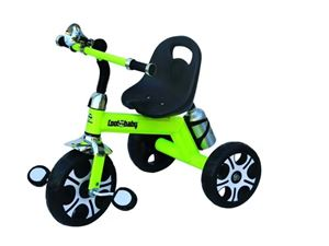 KIDS TRICYCLE 5288A