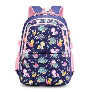 MY LITTLE PONY SCHOOL BEG - BS0004