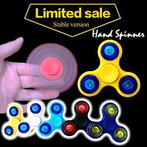 HAND SPINNER NEW N00992