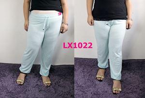 LX1022 *Waist 95-140cm