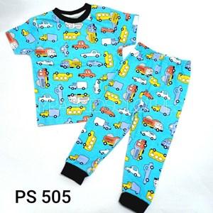 Pyjamas (PS505)
