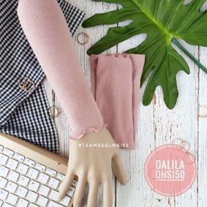 HANDSOCK DALILA DHS150