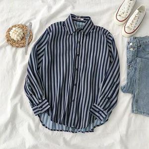 Chaerin Korean Shirt