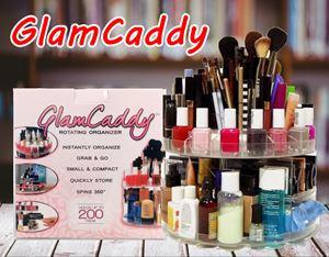 GlamCaddy