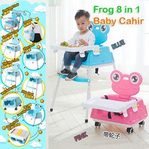 8 in 1 Baby Chair  ETA 23/11