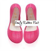RY24 Dark Pink [Size: 38]