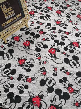 MICKEY MOUSE 110062
