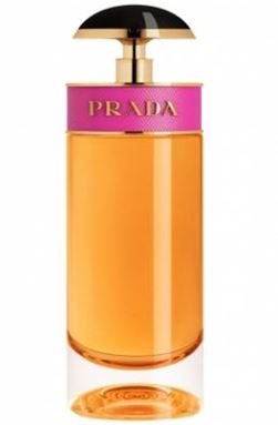Prada Candy for women 100ml