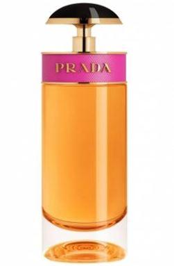 Prada Candy for women 100ml