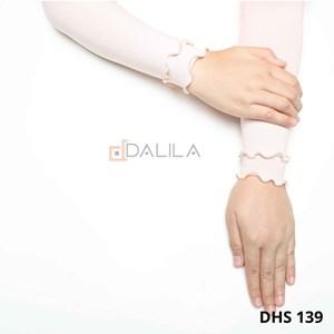 ADRA - DDR 139 HONEYDEW