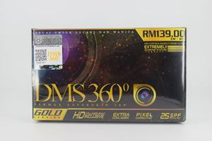 DMS 360 Gold Version