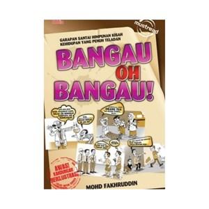 BANGAU OH BANGAU