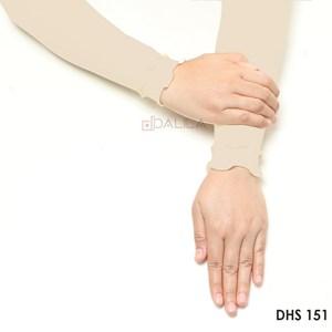 ADRA - DDR  151 NUDE
