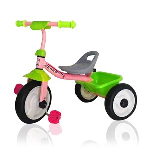 KIDS TRICYCLE 1177