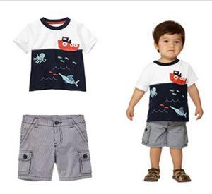 K7339 BPY SET -SEA WORLD