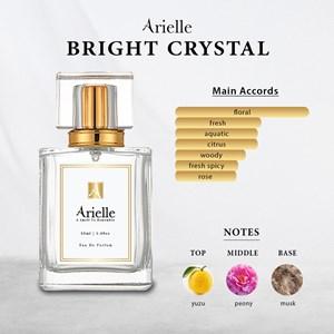 Bright Crystal 50ml