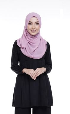 Qissara Amanda QA216, M and XL sold out, others available