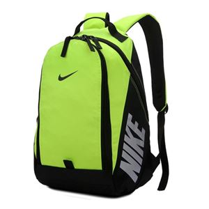 BB47 BAG GREEN NIKE