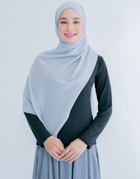 HAZEL TURTLENECK INNER IN BLACK
