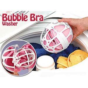 bubble bra washer / bra washer / washing bra washer