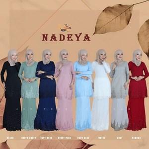NADEYA EXCLUSIVE