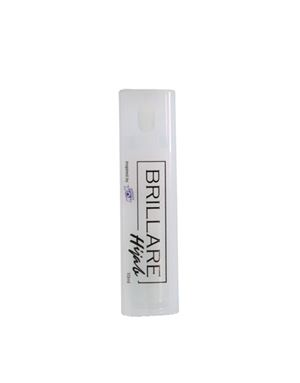 BRILLARE HIJAB SPOT SPRAY 10ML