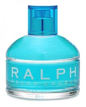 Ralph Ralph Lauren for women 100ml