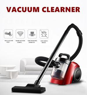 VACUUM CLEANER ETA 14/2/2018